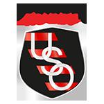Oyonnax Rugby