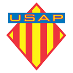 USAP Rugby