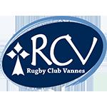 Vannes Rugby
