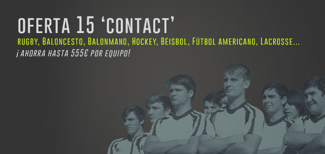 Oferta 15 Contact protector bucal para rugby, Baloncesto, Balonmano, Hockey, Béisbol, Fútbol americano, Lacrosse