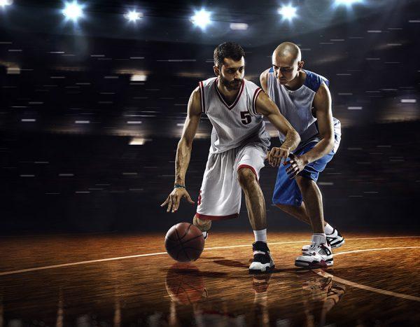 protector bucal baloncesto