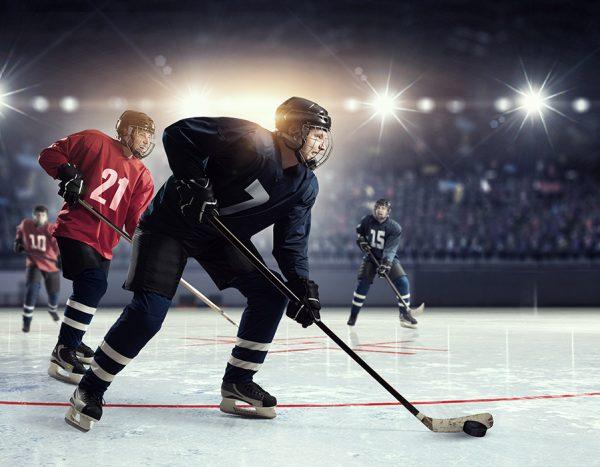 Protector-bucal-hockey