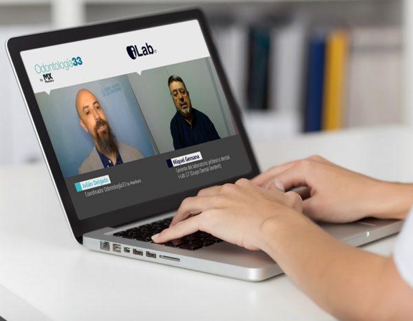 sportbuc-curso-online